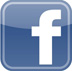 Facebook_Vector_Logo_Hd_01